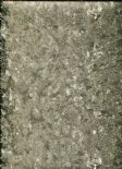 Illusions Velvet Crush Foil Champagne Wallpaper 294304 By Arthouse For Options